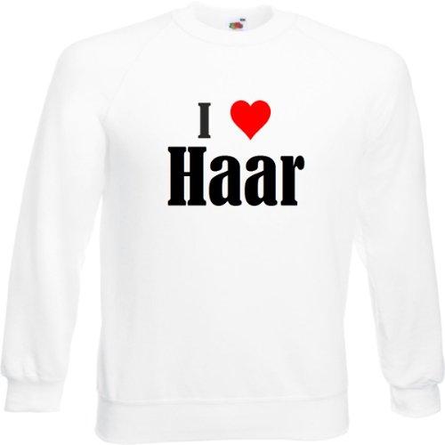sweatshirt-herren-i-love-haargre2xlfarbeweissdruckschwarz