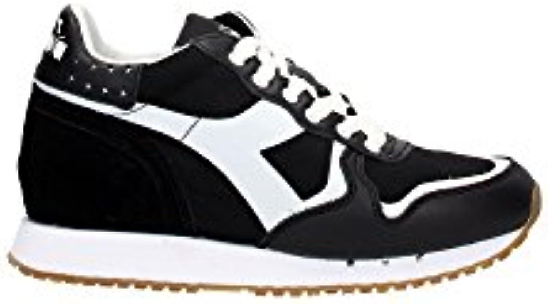 Diadora Heritage scarpe da ginnastica Donna - - - (20117058701C0641) EU | Una Grande Varietà Di Prodotti  | Sig/Sig Ra Scarpa  be5437