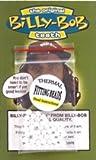 Billy Bob Teeth - Thermal Fitting Beads
