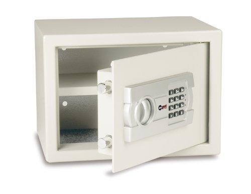 Affordable Burton Jupiter Security Safe Electronic on Line