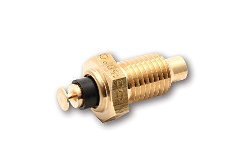 Instrumente Temperatursensor M12 x 1,5