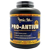 Ronnie Coleman Signature Series Pro Anti...
