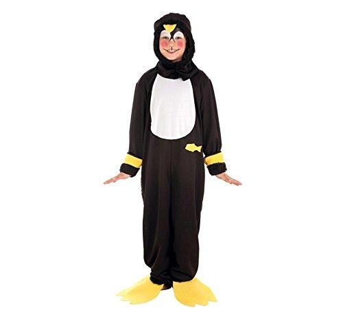 LLOPIS  - Disfraz Infantil pingüino mimoso t-1