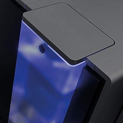 Nivona-NICR-CafeRomatica-970-Kaffeevollautomat-Titan