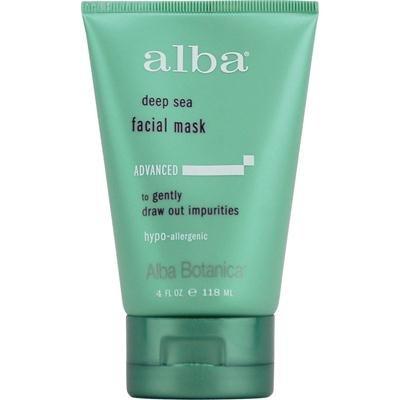 alba-botanica-facial-mask-deep-sea-4-oz-by-alba-botanica