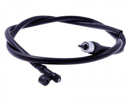 Câble de tachymètre pour Honda CBX 650 E/GL 1500 GOLD WING/VF 1000