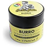 Doctor Butter Skin Protection