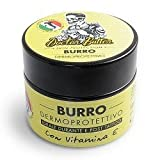 Crema-Doctor Butter Skin Protection-Cura del corpo-Cura del tatuaggio-Ink-Colors-Butter