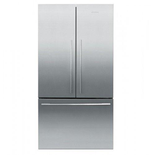 fisher-paykel-rf610adx4-french-door-american-fridge-freezer-90cm