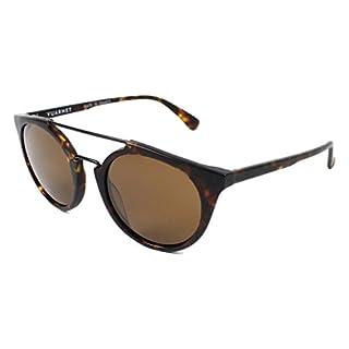 Vuarnet Sonnenbrillen VL1602 0003