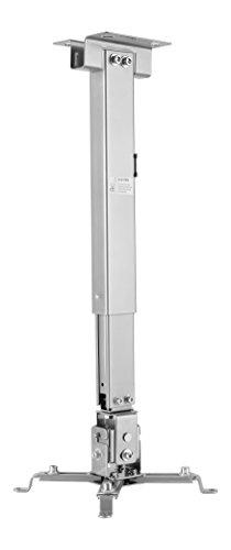 oem-staffa-supporto-universale-per-proiettore-nero-antracite