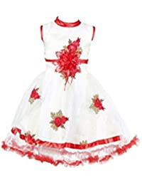 b79af4b11a9e Net Girls  Dresses  Buy Net Girls  Dresses online at best prices in ...