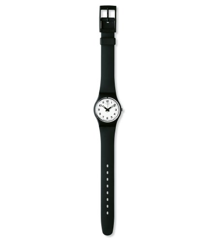 swatch-ladies-something-new-white-dial-watch