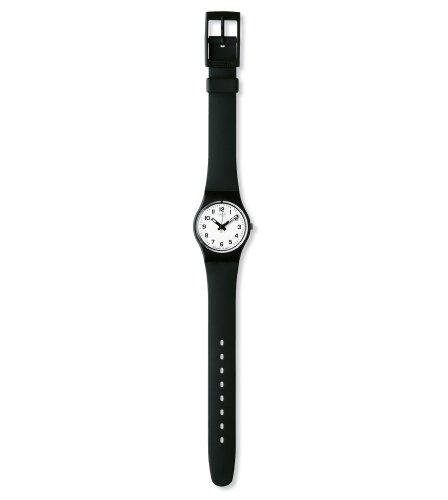 swatch-something-new-lb-153-orologio-da-donna