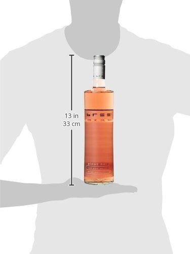 Bree-Pinot-Noir-Rose-Qba-1-x-075-l