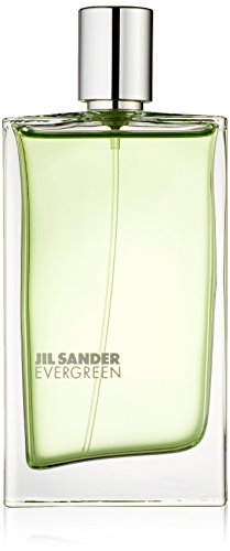 jil-sander-evergreen-femme-woman-eau-de-toilette-vaporisateur-spray-75-ml-1er-pack-1-x-75-ml