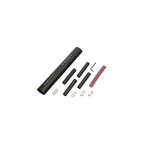 Manchon de câble 14.40-19.20 mm 3M AHMC-6/5 1 Set