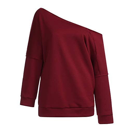9e4df639e Fashion stussy hoodies the best Amazon price in SaveMoney.es