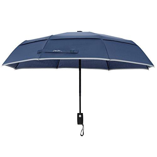 arcadia-esterni-con-doppia-copertura-resistente-al-vento-ombrello-da-viaggio-con-bordo-catarifrangen