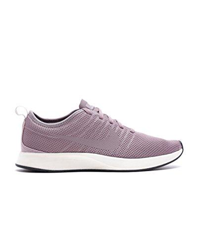 Nike?Zapatillas para Mujer dualtone Racer 917682?200púrpura US 10