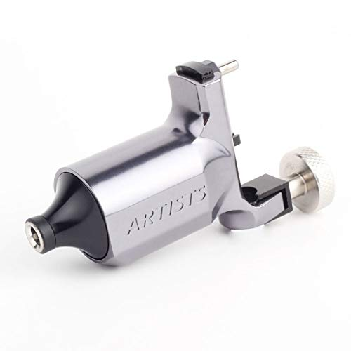 Tattoo Maschinengewehr-Motor Secant Fog Motor Slider Für Anfänger (Color : B)