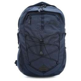 The North Face T0CHK4ZRG. OS Mochila Borealis, Unisex Adulto, Urban Navy Ligh, OS
