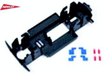 Ninco - Coche slot (224 80847)