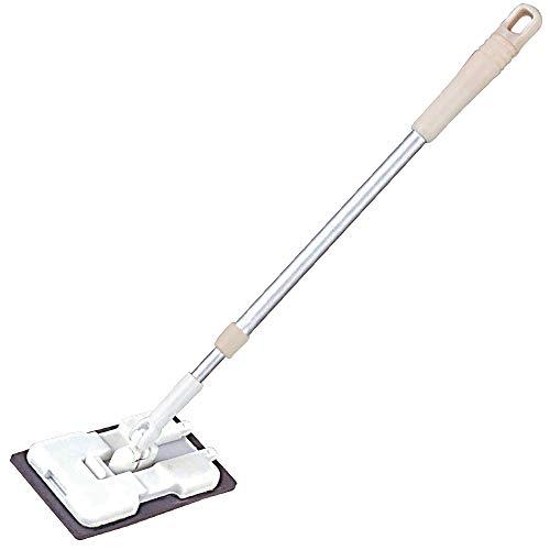 New Azuma higi?nico industrial limpiaparabrisas piso AZ562 (jap?n importaci?n)