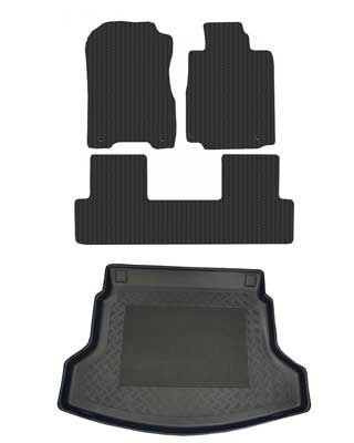 honda-crv-mk4-2012-to-2016-fully-tailored-heavy-duty-rubber-car-mats-fully-tailored-pvc-boot-liner