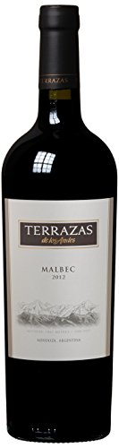 terrazas-de-los-andes-malbec-2012-2014-trocken-1-x-075-l