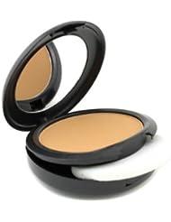MAC Studio Fix Powder Plus Foundation - NC50 - 15g