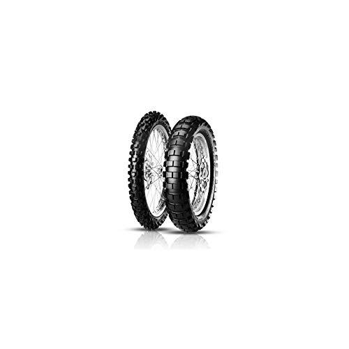 Pirelli Pneu Désert 150/70-17 69R TL AR SC-Rally