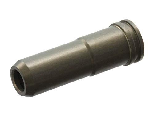 FPS Softair AUG Aluminium Nozzle (SPAUGE)