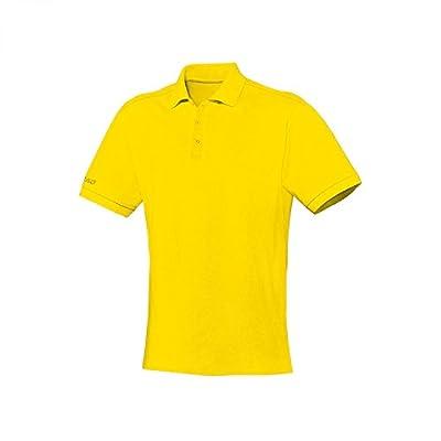 Jako Polo Team Unisex T-shirt von Jako bei Outdoor Shop