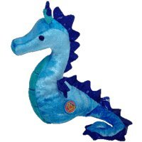 ty-beanie-baby-trident-the-seahorse-bbom-june-2005