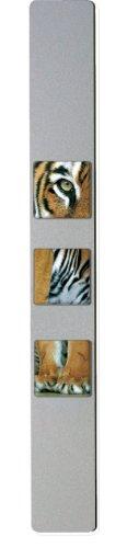 Preisvergleich Produktbild Magnetleiste Tiger: Mit extra starken Magneten