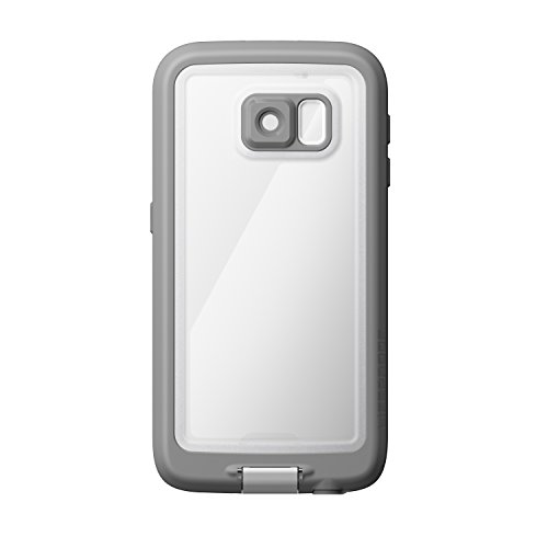 lifeproof-waterproof-anti-shock-case-cover-for-samsung-galaxy-s6-avalanche
