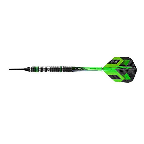 Harrows Darts Veridian 18gr 90%
