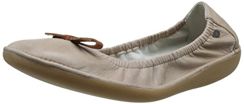 tbs-technisynthesemacash-f7-bailarinas-mujer-beige-beige-taupe-tan-41-eu