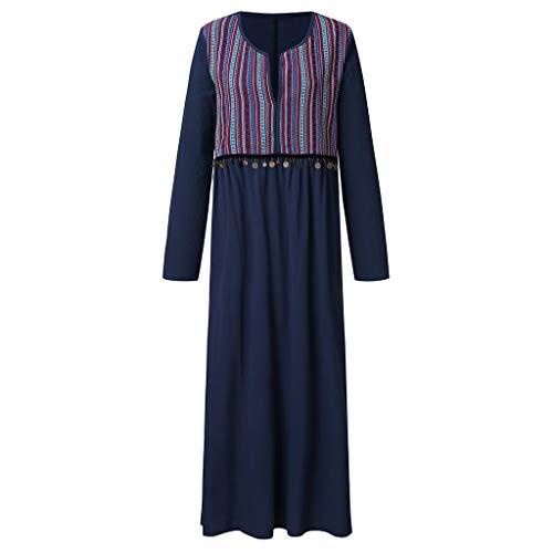 Pijamas Moda Punto señora Interior Femenina Conjuntos