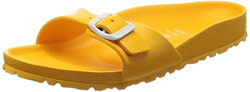 birkenstockmadrid-eva-mules-mujer-color-amarillo-talla-39-eu