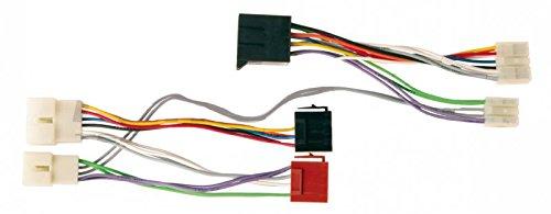Parrot PC000005AA kit per auto