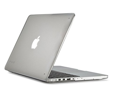 speck-pwz-2704406-seethru-for-for-133-inch-apple-macbook-pro-with-retina-display-clear-compatible-wi