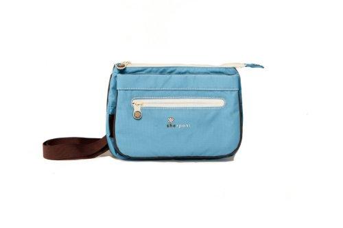 sherpani-zoom-travel-urban-shoulder-bag-air-blue-moda-sport