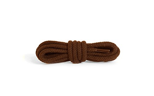kaps-round-thick-laces-quality-durable-100-cotton-shoe-laces-for-casual-footwear-made-in-europe-1-pa