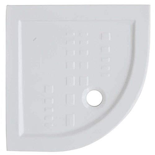 Althea Ceramica Prezzi.Althea Ceramica Miglior Prezzo Migliori Recensioni