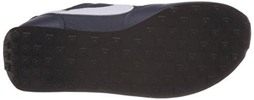 Nike Elite, Chaussures de Running Entrainement Homme Coloris variés (noir / blanc (obsidienne / blanc - noir))