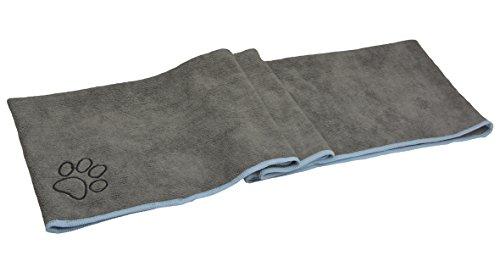 sinland-ultra-assorbente-microfibra-asciugamano-panno-asciutto-per-animali-con-le-con-tasche-e-ricam