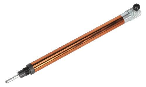 sealey-vse2515-tdc-position-tool-alfa-romeo-fiat