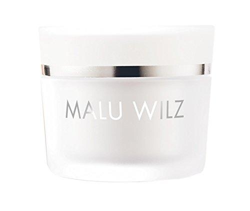 MALU WILZ EXTRA RICH CREAM 50 ml + MALU WILZ Perfect Lip Protection 4g mit SPF 15 - Spf 15 Lip Protection